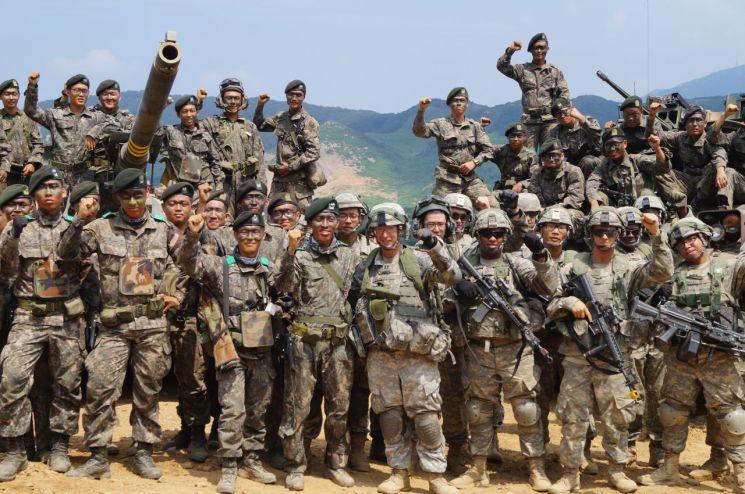 """美전문가 """"방위비협상 타결, 北에 보내는 '강력한 한미동맹' 신호"""""""