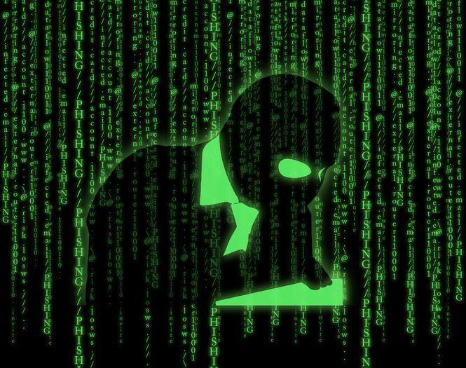 여전히 불안한 코인지갑…터키서 해킹범 11명 체포