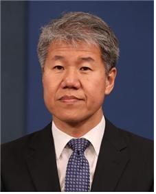 김수현 대통령정책실장