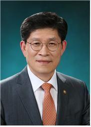 노형욱 국무조정실장
