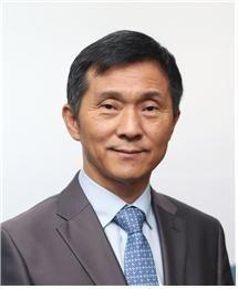 김연명 사회수석