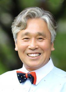 서초구의회, 예산결산특별위원장에 박지남 의원 선출