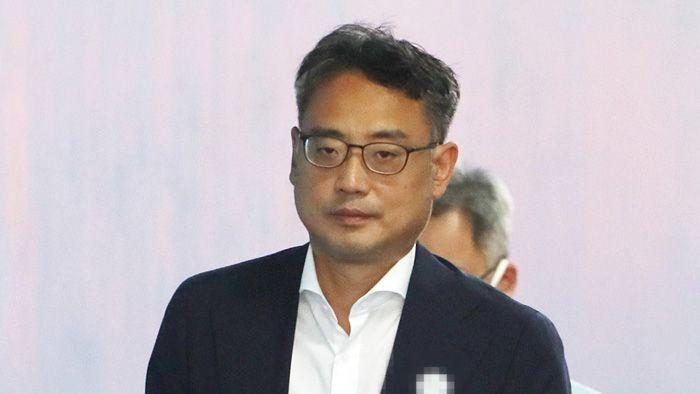 변희재 미디어워치 대표 고문 /사진=연합뉴스