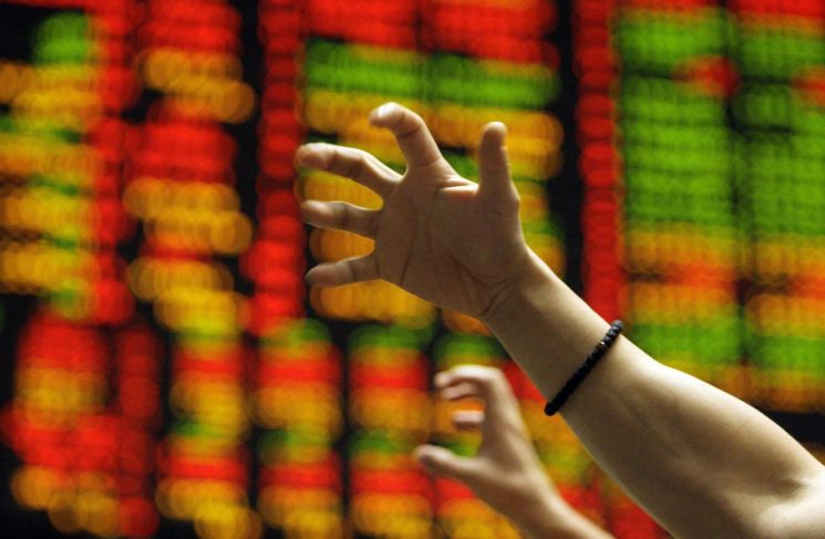 """WSJ """"美경제전문가 절반 이상, 2020년부터 경기침체 전망"""" - 아시아경제"""