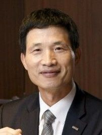[CEO칼럼] 하모니와 혁신성장