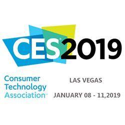 CES 2019를 통해 보는 5G 성공가능성