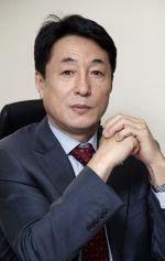 [CEO칼럼] 순환경제 실현, 화학이 앞당길 수 있다