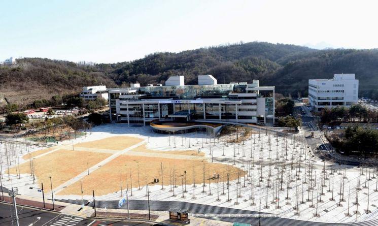 경기도 '지역·산업 맞춤형 인력' 4400명 양성한다
