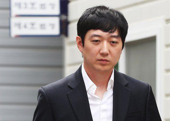 조재범 전 대표팀 코치/사진=연합뉴스