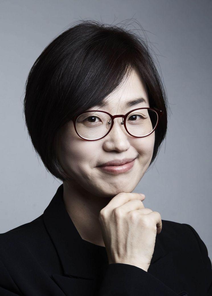 코리안심포니오케스트라 대표이사에 박선희씨