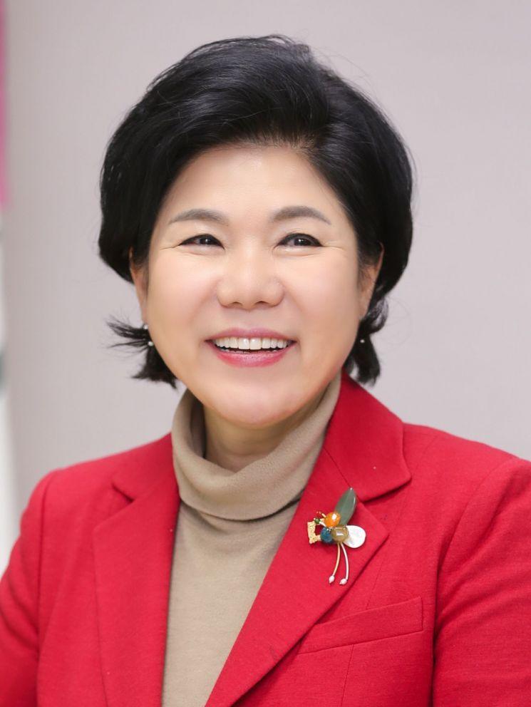 서초구, 2019년 신년인사회 개최