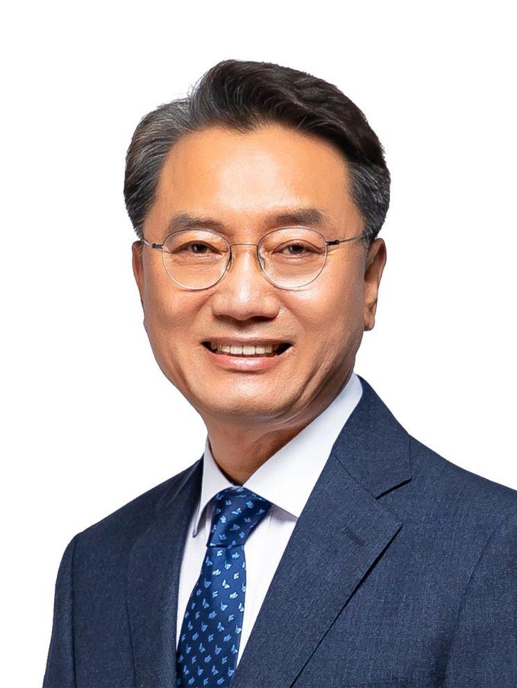 광진구, 대한민국 빛낼 인물·브랜드 대상 수상