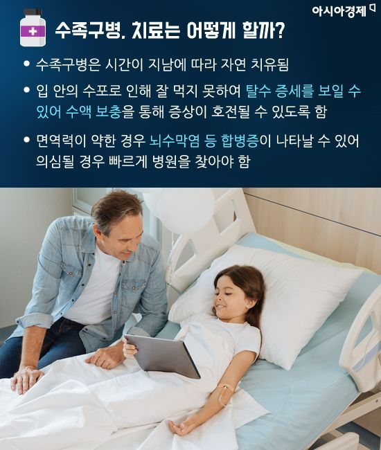 [카드뉴스]홍.수.수를 아시나요?