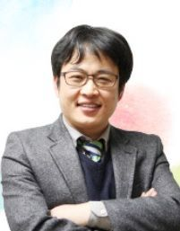 고(故) 윤한덕 국립중앙의료원 중앙응급의료센터장