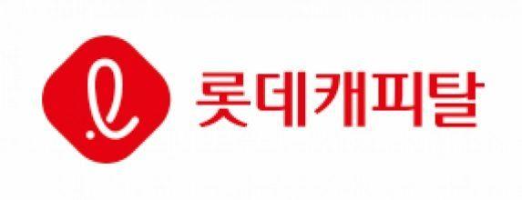 롯데캐피탈 예비입찰 D-1…신한 vs KB 금융 '맞대결'되나