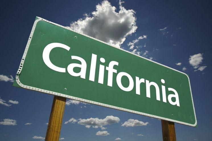 [세계의 지명]캘리포니아가 원래 판타지 소설에 나오는 지명? - 아시아경제