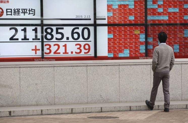 日, 거래소 통합 추진…종합거래소 연내 출범 합의  - 아시아경제