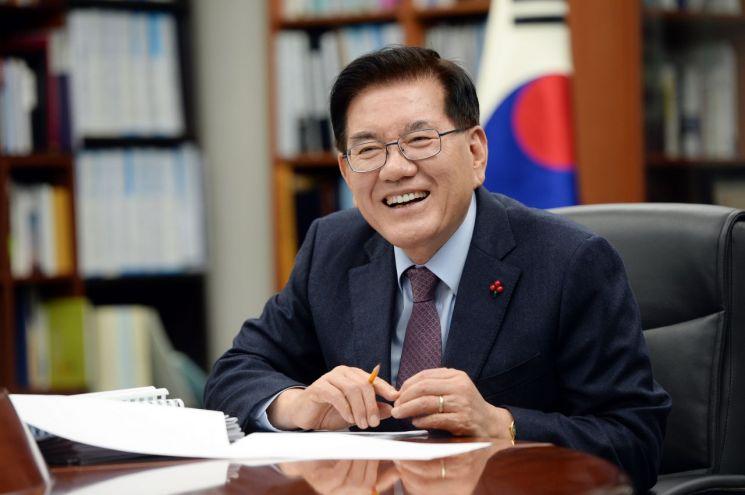 올해 더 늘었다!...동대문구, 교육경비 119억 원 지원 - 아시아경제