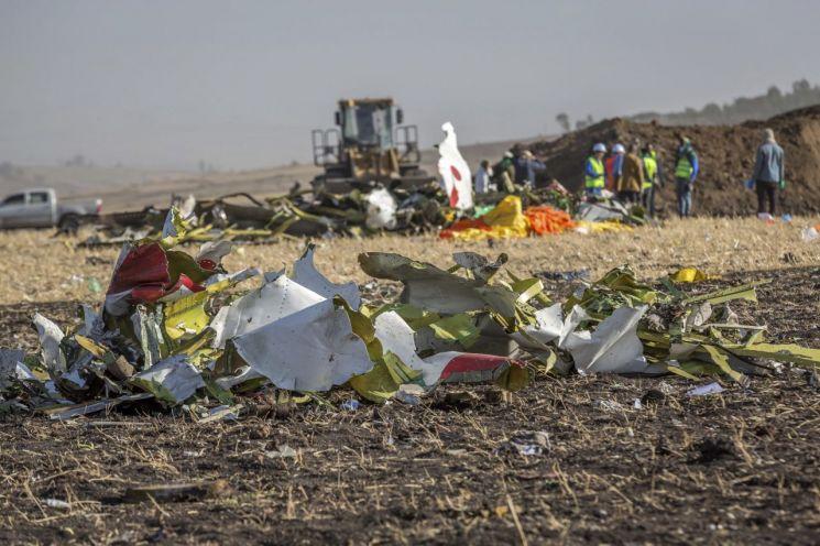보잉 737맥스 사고, 美 항공 안전 스캔들로 번지나