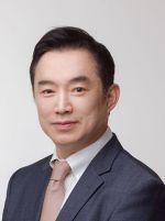 [시론] 알맹이 빠진 정부의 수출제고 대책