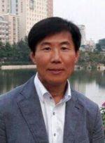 [탁류청론] 서울시 도시건축안, 공공에서 재건축ㆍ재개발 좌지우지 우려