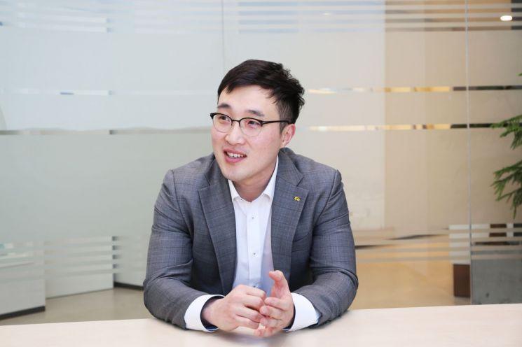 """급락장에서도 수익 비결...""""저평가 가치주에 주목하라"""""""