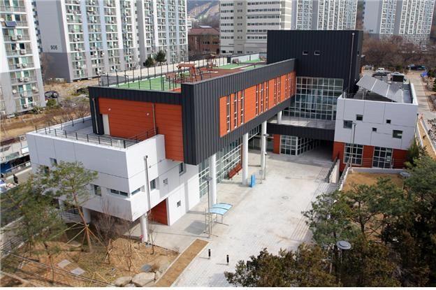 서울 노원구에 '청소년 공방'…6월 개관