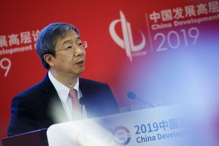 미·중 무역협상 앞두고 '개방' 강조한 중국