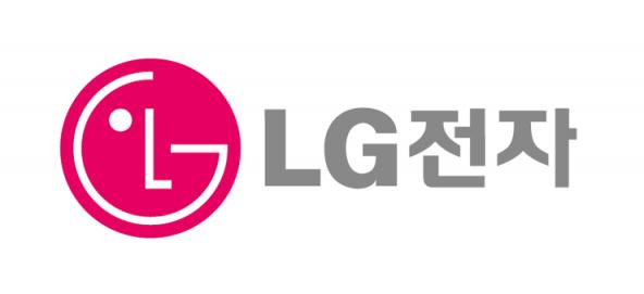 '무소유의 시대'…LG·삼성도 넘본다