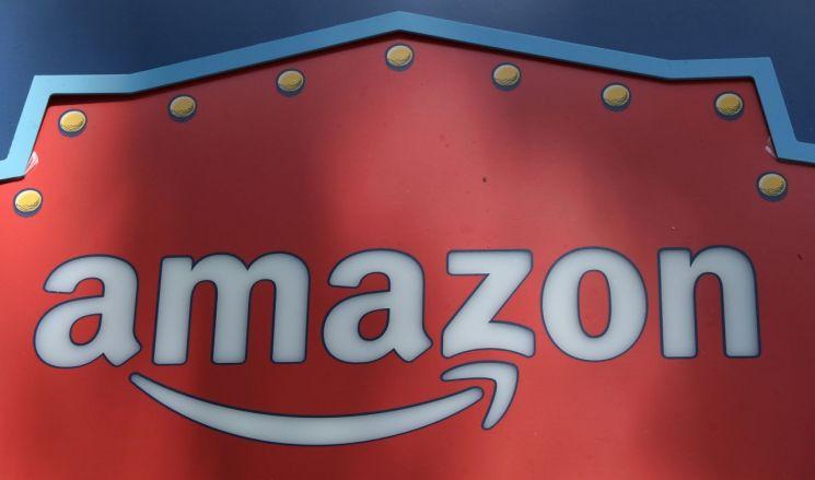 아마존, 두손 들고 중국 철수…7월부터 中 쇼핑몰 운영중단