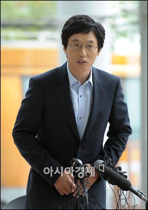 장동건·유재석·전도연·김태희 등 개인정보 유출