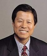 LG CNS 신재철 대표