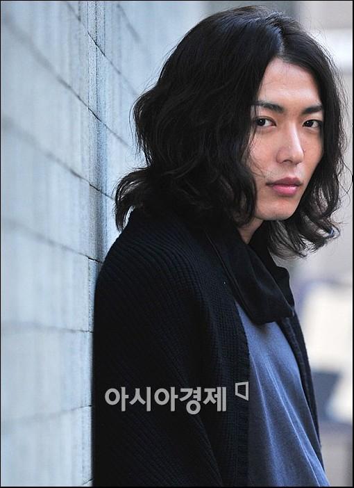 http://cphoto.asiae.co.kr/listimglink/6/200811130825473445396A_3.jpg