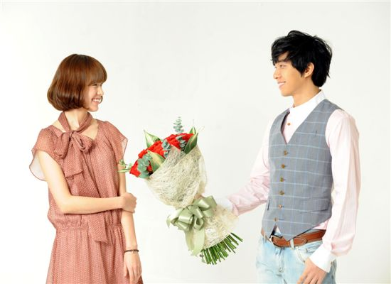http://cphoto.asiae.co.kr/listimglink/6/2009033110260761939_2.jpg