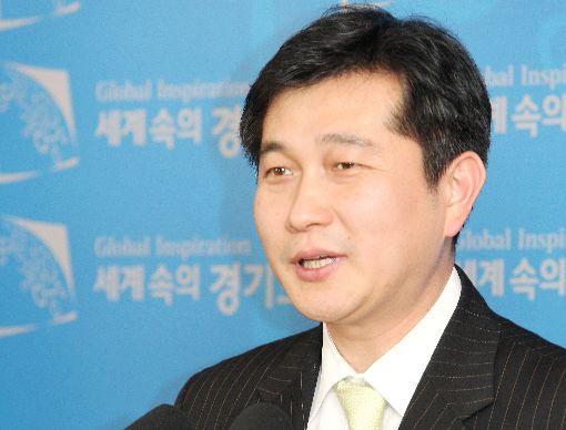 """""""국제규모 행사 성공개최에 최선을 다하겠다."""" - 아시아경제"""