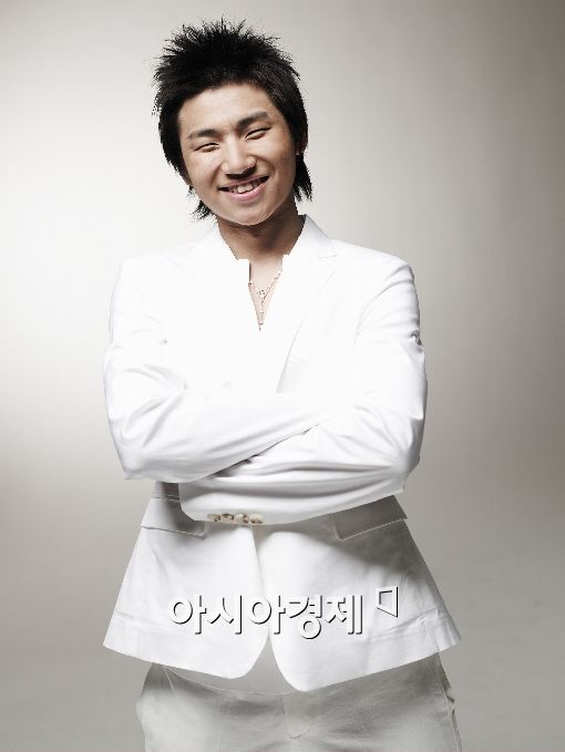 """[05.03.10] DaeSung - """"Anh G-Dragon đã từng không thích tôi"""" (Pt.2) 201003012155242286930A_1"""