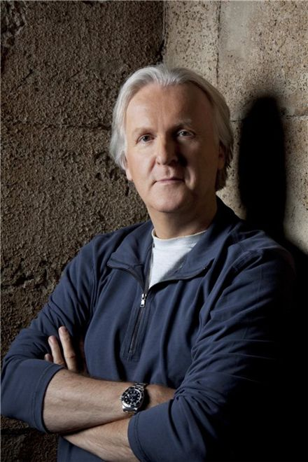 a biography of the life and film making career of james cameron Known for his blockbuster movies like terminator series, aliens, avatar, and titanic, james cameron is a canadian film director, producer, and screenwritercameron is famous for his inventive ideas about technology.