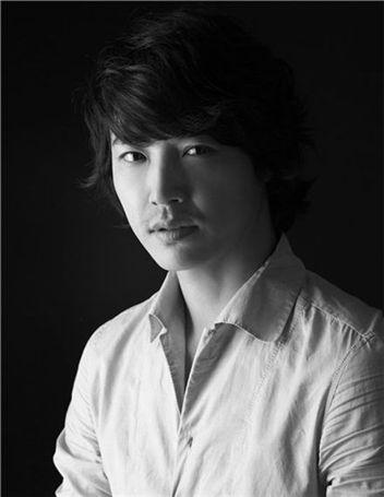 Yun Sang Hyeon 2010042112525757488_1