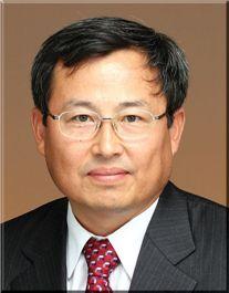 ▲세계터널학회 제 13대 회장으로 당선된 고려대 이인모 교수