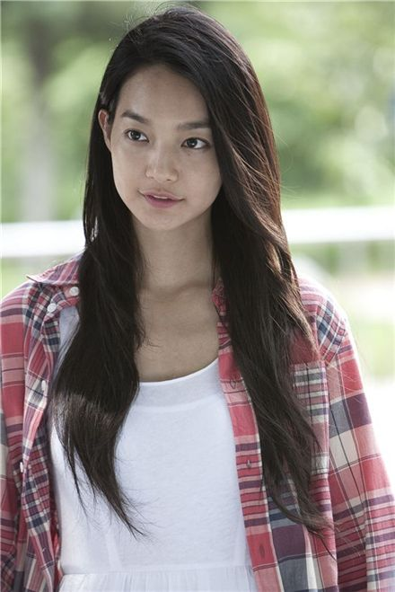 Grudge The Revolt of Gumiho  Wikipedia