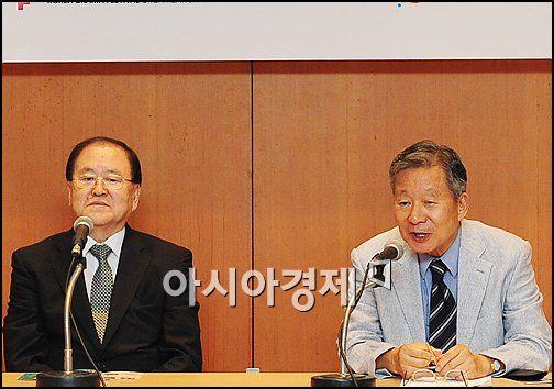 장혁-한효주, 코리아드라마어워즈 남녀주연상 수상
