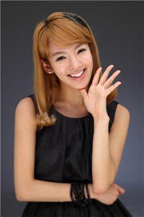 http://cphoto.asiae.co.kr/listimglink/6/2010110323434496684_4.jpg