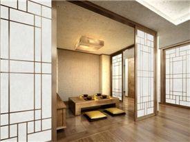 LH, 한국식 아파트 평면 개발.. 보금자리주택 적용 - 아시아경제