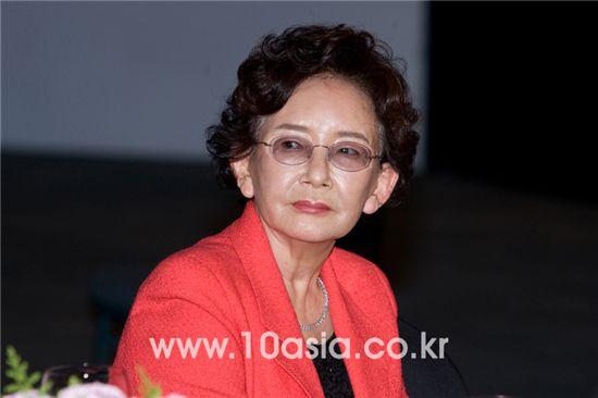 Writer Kim Soo-hyun [10Asia]