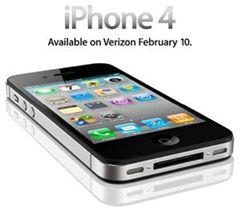 美 10대 청소년 17%, 애플 '아이폰' 쓴다