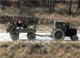 北, 북한주민 27명 송환거부하는 세가지 이유