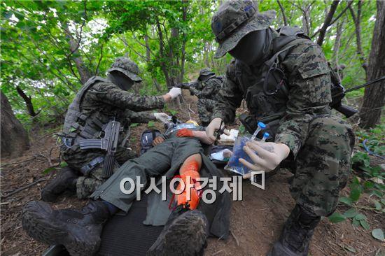 Corée du sud 2011060209423319692_12