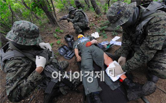 Corée du sud 2011060209423319692_13
