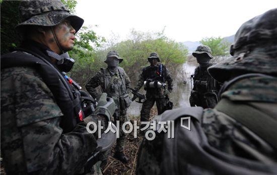 Corée du sud 2011060209423319692_2