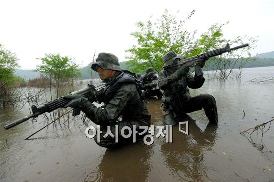 Corée du sud 2011060209423319692_4